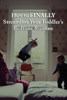 Image Credit: © Suzette – www.suzette.nu  jumping CC by 2.0 I'm so excited to have our guest poster, Hadley, with us today because I know if there's one thing all parents universally struggle with- it's sleep! Hadley is a certified sleep consultant who works with exhausted moms and dads across North America and Europe to get …