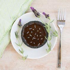 Tea Food Recipes on Pinterest | Dim Sum, Pork Buns and Mochi