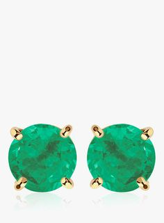 http://rubies.work/0715-ruby-earrings/ 0578-emerald-rings/ Buy CaratLane Simply Emerald Earrings With 18K Yellow Gold for Women Online India, Best Prices, Reviews | CA150JW08WKTINDFAS