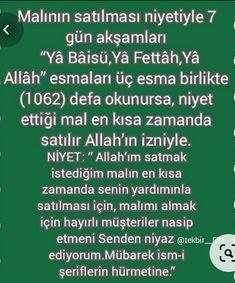Islam Quran, Sufi, Allah, Instagram, Life, Bakken, Attila
