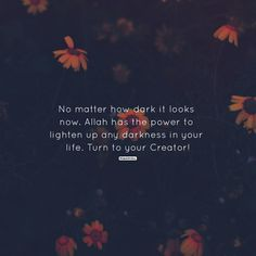Trendy quotes inspirational motivational have faith ideas Best Islamic Quotes, Islamic Inspirational Quotes, Muslim Quotes, Religious Quotes, Islamic Qoutes, Imam Ali Quotes, Allah Quotes, Quran Quotes, Hadith Quotes