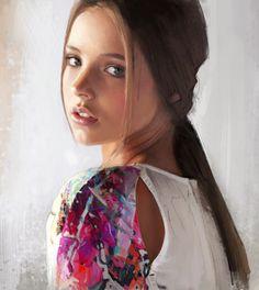 Model, Noveland Sayson on ArtStation at https://www.artstation.com/artwork/model-37fe894f-de3b-4093-83c4-ecbe51fa21df