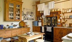 Renovating a Victorian family home   Period Living