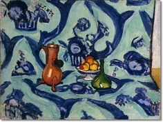 http://prints.encore-editions.com/500/0/henri-matisse-european-master-painter-still-life-with-blue-tablecloth-1909.jpg