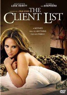 Movie list sex