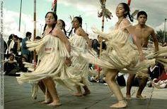 tribal dance - Google Search