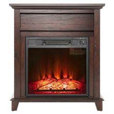 770 Gas Fireplace Ideas Gas Fireplace Fireplace Fireplace Design