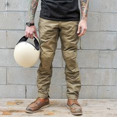 Aether Compass Pants