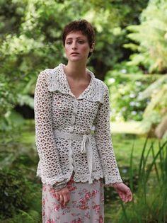 Rowan - Panama Collection (Wolle & Design - kreatives Stricken)