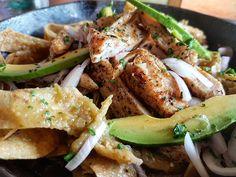 Aguacate and love #food#foodlove