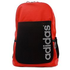 Original New Arrival Adidas NEO Label Unisex Backpacks Sports Bags