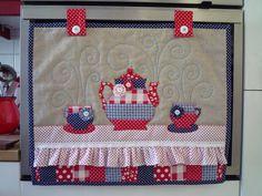 27 июня 2016 г. - Larissa Cernovskaja - Веб-альбомы Picasa Mini Quilt Patterns, Sewing Patterns, Pelmet Box, Decorated Gift Bags, Towel Crafts, Felt Food, Sewing Rooms, Kitchen Sets, Graphic Design Posters