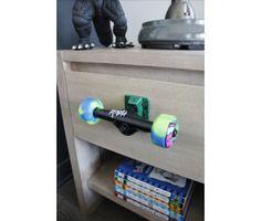 11-vezes-em-que-skates-viraram-objetos-de-decoracao