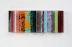 Michael Laube - Artists - LAURA RATHE FINE ART
