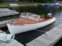 lyman15 a Old Boats, Small Boats, Lyman Boats, Runabout Boat, Vintage Boats, Water Toys, Speed Boats, Wooden Boats, Water Crafts