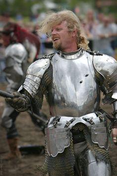 http://upload.wikimedia.org/wikipedia/commons/d/d6/Modern-armor-suit.jpg