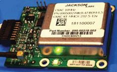 Jackson Labs' Chip Scale Atomic Clock (CSAC) GPSDO is the first commercial  CSAC available on the market