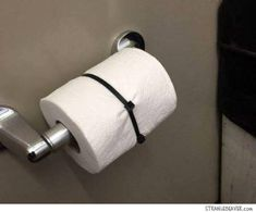 good pranks These 29 Coworker Pranks Will Make You The Jim Halpert Of Your Office