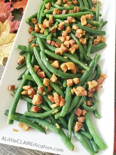 Balsamic-Green-Beans-With-Pancetta-PM4