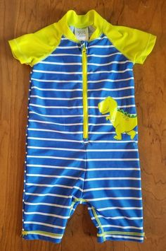 Baby Boys Preemie Newborn Outfit Romper Lot Summer Spring Carters