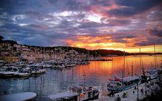 Mali Losinj, Croatia#Repin By:Pinterest++ for iPad#