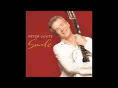Head Over Heels lyrics, Peter White | Shazam