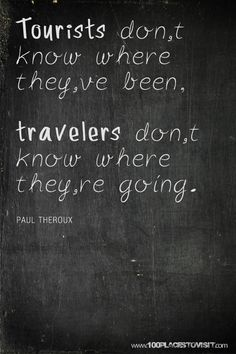 Travel Quotes    #travel #quotes