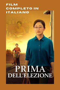 Zhou Qingyu è un capo della Chiesa, competente e di buona levatura, che ha ottenuto buoni risultati nel proprio dovere e gode dell'approvazione dei fratelli. Quando si avvicina l'elezione annuale, è sicura di essere rieletta. Inaspettatamente, però, il capo Yang Jie, durante una riunione nella parte orientale della città, viene denunciata e poi braccata dal PCC.… #Filmcompletoinitaliano #Testimonianza #Vangelo Oriental, Get Closer To God, Hope In God, Christian Movies, True Stories, Bring It On, Feelings, Film, Words