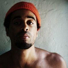 Patrice Bart-Williams, artista afro alemán