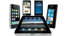 VincentIT is Specialist in Top Mobile Application Development Company for iPhone, Blackberry, Android, Windows phone & Smartphone. Hire our Mobile Application Developers at affordable price. Iphone App Development, Mobile App Development Companies, Mobile Application Development, Software Development, Marketing Mobile, Marketing Digital, Online Marketing, Web Mobile, Mobile Phones