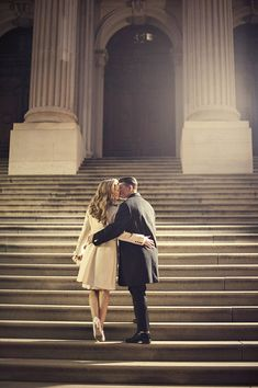 NYC City Hall Park Wedding: Krissy & Stephen - Justin & Mary - Photography