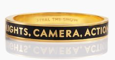 kate_spade_july_idiom_lights_camera_action_bangle_steal_the_show