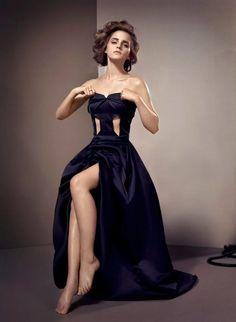 Dressed up : EmmaWatson Emma Watson Photo INDIAN DESIGNER LEHENGA CHOLI PHOTO GALLERY  | I.PINIMG.COM  #EDUCRATSWEB 2020-07-08 i.pinimg.com https://i.pinimg.com/236x/f7/08/68/f70868cce4dad2719b863d6dfbeca8a6.jpg