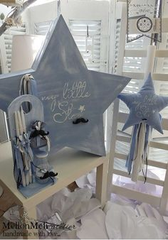 Boy Christening, Baby Baptism, Baptism Favors, Twinkle Twinkle Little Star, Baby Birthday, Little Man, First Birthdays, Diy And Crafts, Wedding Day