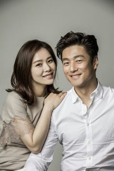 Korean Actresses, Korean Actors, Dae Jang Geum, Parallel Lives, Dong Yi, My Prince Charming, Romantic Moments, 2 Movie, K Idol