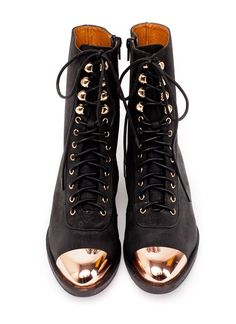 who wants to buy these for me..    Dear Fieldbinder - Brooklyn Boutique - Funktional, One Teaspoon, Miista, Mink Pink, Jeffrey Campbell Shoes, J Brand, Wildfox, Lady Grey, Lauren Moffatt, Cheap Monday