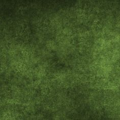 Marsh Green Grunge Texture
