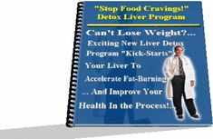 Fatty liver diet principles, advice and solutions. What you want to eat more of, as well as specifically what things to stay away from should you suffer from fatty liver disease.