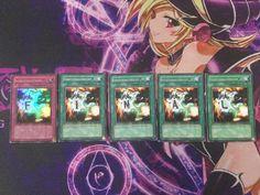 Destiny Board Full Set LON