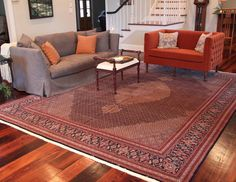 Home Fix, Australia Day, Persian Rug, Dreaming Of You, Construction, Rugs, Perth, Gallery, Brazil