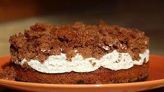 Tiramisu, Zucchini, Treats, Ethnic Recipes, Sweet, Desserts, Food, Cooking, Essen