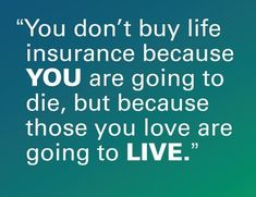 Affordable Life insurance that will fit any budget.  No pushy salesman or the selling of your information.  You will deal only with me as your Broker.  You come first and it will be done on your terms.  So if you love them fill out the contact form.  Whole Life, Term, Final Expense(Burial insurance) Mortgage Insurance or even insurance for your business are just a few of the different plans that I have to fit your individual need.  Like my page on Facebook and Follow on Twitter. Affordable Life Insurance, Life Insurance Agent, Independent Insurance, Funeral Planning, Insurance Marketing, Contact Form, How To Get, How To Plan, Go Fund Me
