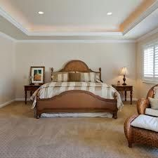 Fantastic Tips Can Change Your Life: False Ceiling Lights Modern false ceiling living room loft.False Ceiling Design Built Ins false ceiling ideas bedrooms. Decor, False Ceiling Living Room, Interior Design Companies, Down Ceiling Design, Bedroom Design, Tray Ceiling, Home Decor, Ceiling Paint Design, Ceiling Design Bedroom