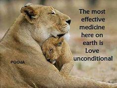 #quote #truth #loveunconditionally <3 <3