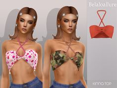 Sims Four, Sims 4 Mm, Clueless Outfits, New Outfits, Sims 4 Outfits, Sims 4 Mods Clothes, Sims 4 Clothing, Marigold Sims 4, Tumblr Sims 4