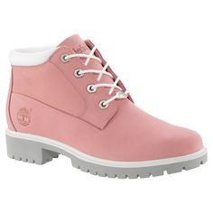 Timberland - Women's Nellie Premium Boot