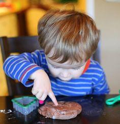 basteln-mit-2jährigen-ideen-salzteig-motive