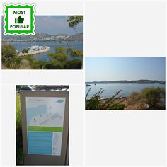 Athens Grand Riviera Vouliagmeni Coastline Electric Bike Guided Tour with Food & Refreshments Athens Greece, Tour Guide, Gopro, 21st Century, Electric, Bike, Food, Bicycle, Essen