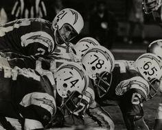 Sports Uniforms, Sport Football, Coaches, Super Bowl, Nfl, Netball Uniforms, Trainers