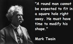 mark+twain+quotes+on+life | Mark Twain Quotes Life...